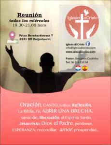 Flyer IdC_bijbelstudie_WOE-ES